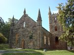 port_arthur_eglise