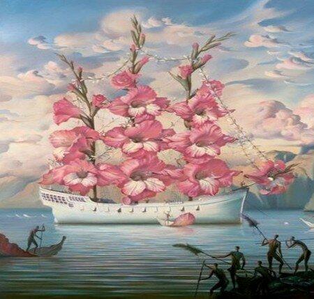 02_bateau___voiles