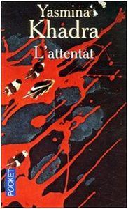 l_attentat_