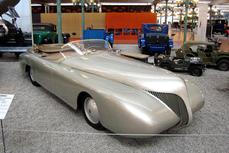 Arzens_cabriolet_la_baleine_de_1938__Cit__de_l_Automobile_Collection_Schlumpf___Mulhouse__01