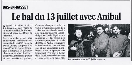 s_article_La_tribune_progres_le_13_juillet_2010