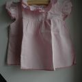 blouse rose papillon et bloomer (12)