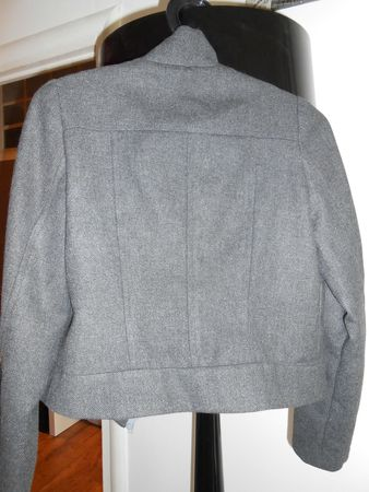blouson1