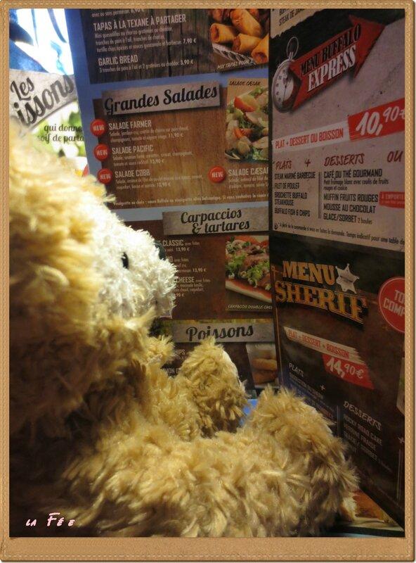 buffalo grill 5 mai 2015 (1)