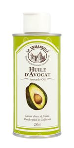 Avocat_250ml_HD