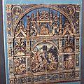 Patrimoines / bulletin des amis des monuments rouennais octobre 2005 septembre 2006