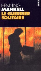 guerrier_solitaire_points