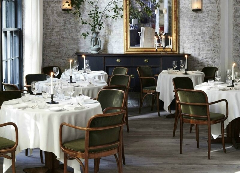 Le-Coucou-Restaurant-New-York-by-Roman-Williams-Yellowtrace-01