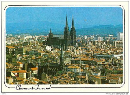 clermont_1960