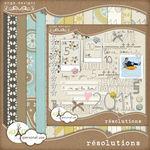 pv_resolutions_ange