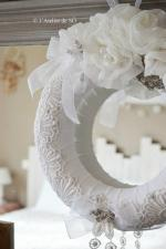couronne shabby chic 7d - 1