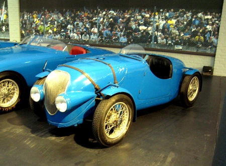Simca_Gordini_biplace_sport_type_5_de_1937__Cit__de_l_Automobile_Collection_Schlumpf___Mulhouse__01