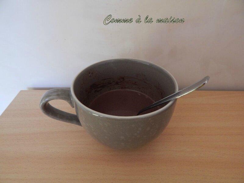 140729 - Glace Chocolat (4)