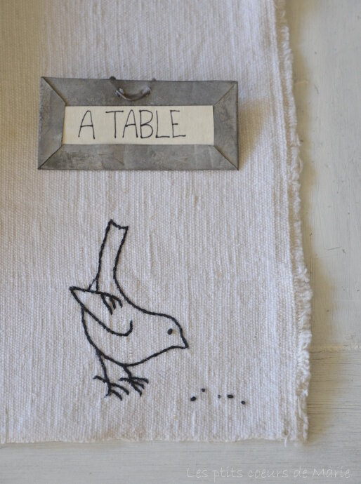 __table_05