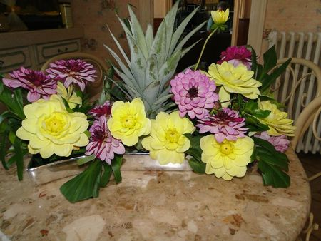 bouquet forum 2011-2012 002