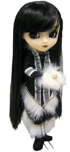 pullip-chill-note-156320-n-utella20110226164637