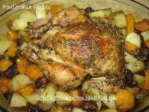 poulet_aux_herbes