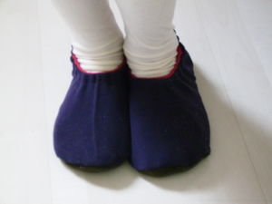 new_chaussons_jap_mailys