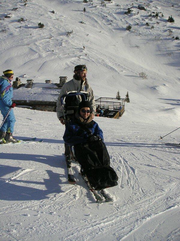 ski 2008 253
