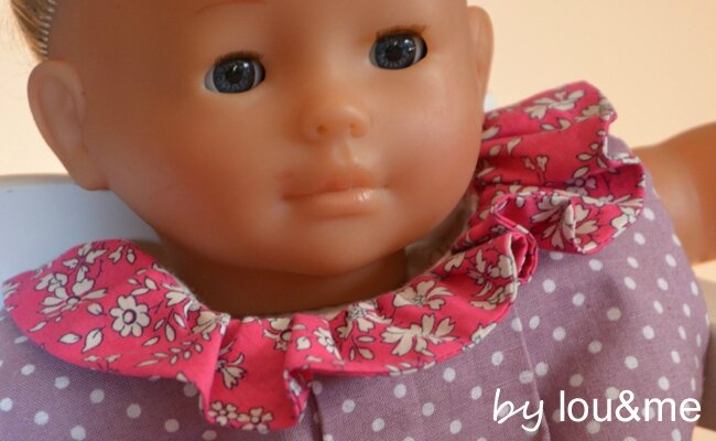 bambou for dolls by lou&me 2