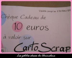 un_ch_que_cadeau_d_une_valeur_de_10_euros_cartoscrap