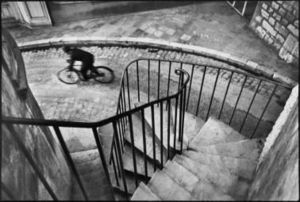 news_75_hyeres__france__1932__c__henri_cartier_bresson