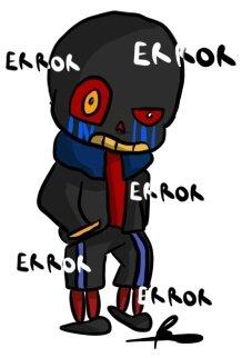 chibi_error
