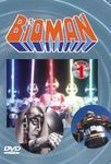 Bioman01