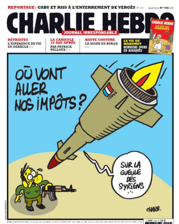 charb_une_charlie_280813