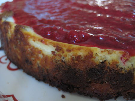 cheesecake_citron_framboise__2_