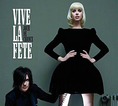 vive_la_f_te_jour_de_chance