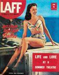 Laff_usa__1946