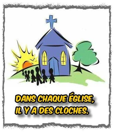 eglise_cloches