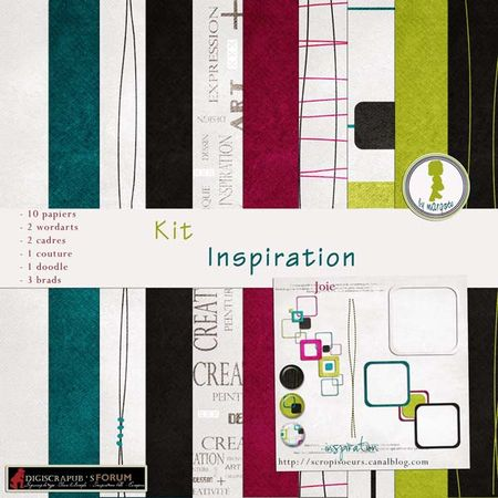 preview_inspiration