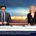 julieguillaume07.2014_11_18_premiereeditionBFMTV