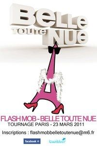 belle_tte_nue
