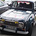 voiture (3)