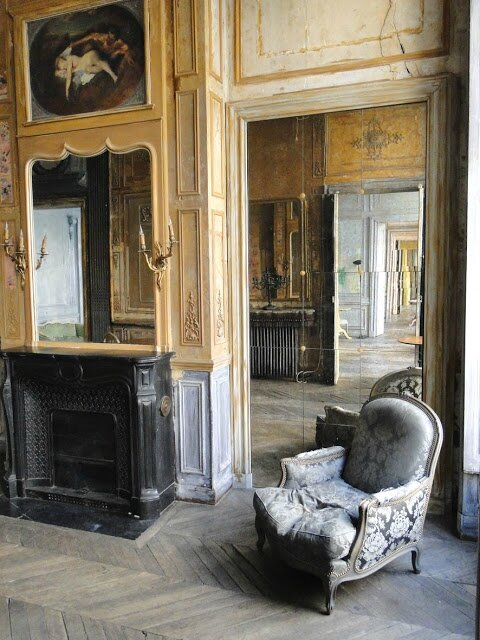 style belle epoque judith ubenga blog. Black Bedroom Furniture Sets. Home Design Ideas