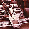 1978-Monaco-Lotus 78-paddock