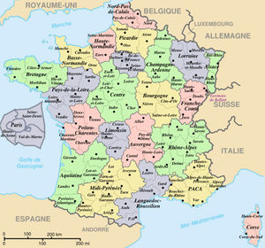 Departements_regions_France