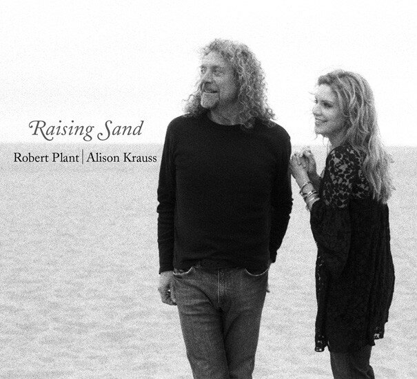 raising_sand