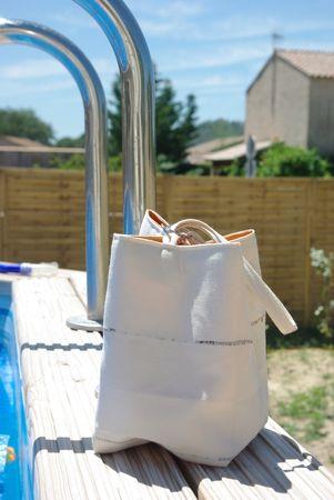 Summer_Bag_00