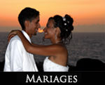 LIEN_mariages