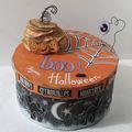 Boite Boo!-cb