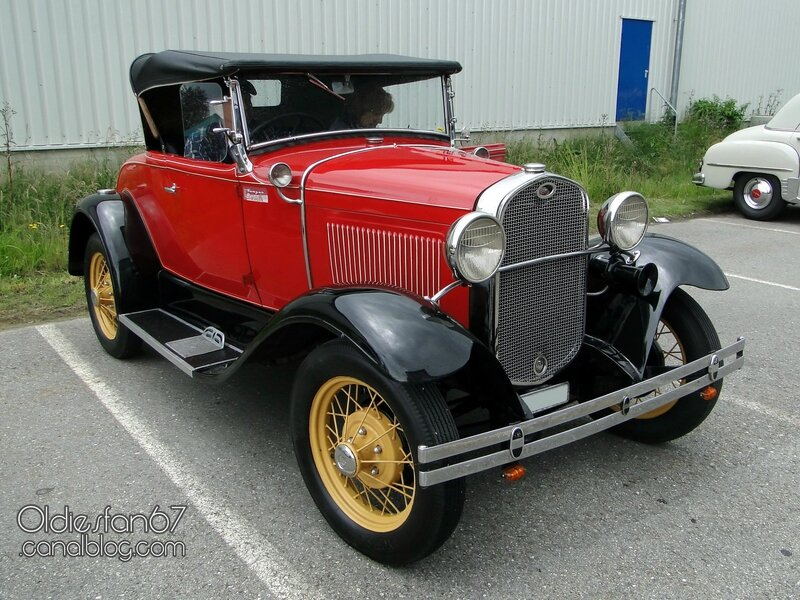 ford-a-roadster-1930-1931-01