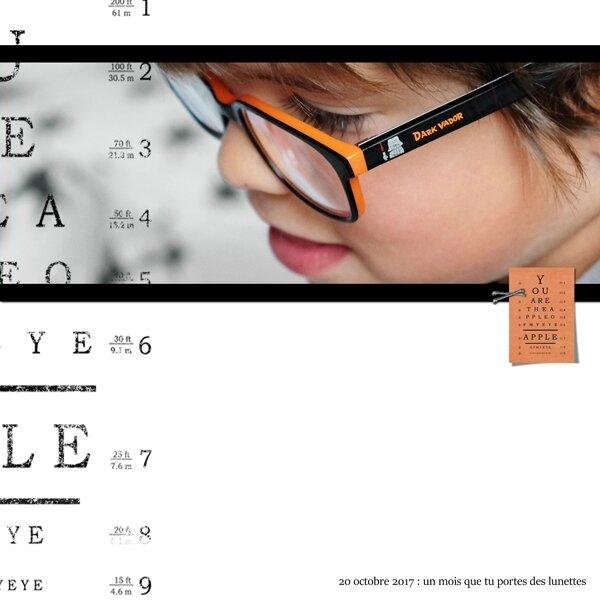 17-10 tes lunettes
