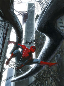 Spider_Man_WebShadows_Visuels_002