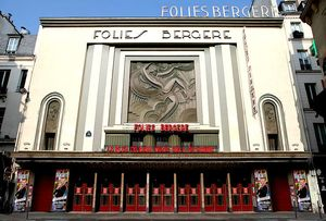 800px-Folies-bergere-facade