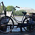 vélo bleuté_7421