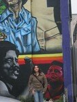 Enrica___the_James_Brown_wall_2